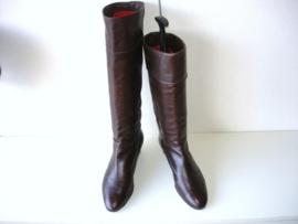 Guccini laarzen (nr. 0013)