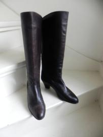 Peter Kaiser cowboy cavallerie boots (2630)