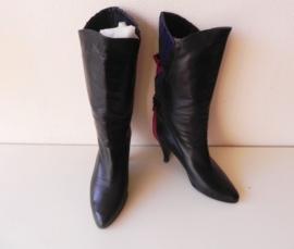 Seppel vintage designers laarzen (nr. 1457)