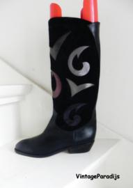 K&S Kennel & Schmenger boots (2640)