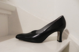 Peter Kaiser sexy pumps (2650)