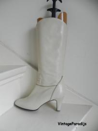 Gabor sexy high heels laarzen (2672)
