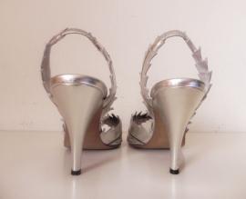 Adige Paris Designers sexy highheels pumps (nr. 1531)