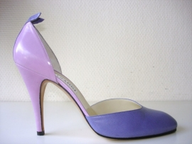 Casadei sexy high heels pumps (1998)