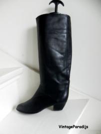 Cavallerie cowboyboots laarzen (2662)