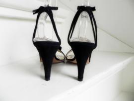 Xavier Danaud sexy high heels pumps (2522)