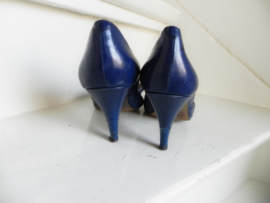 Spaanse high heels pumps (2506)