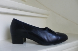 Picardi vintage shoes instappers (2028)