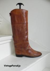 Minigortz cavallerie boots (2663)