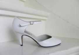 Fiordiluna sexy enkelband shoes (2169)