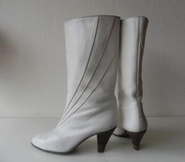 Milan Vintage laarzen (nr. 1396)