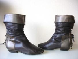 Lingel trendy laarzen (nr. 1289)