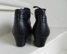 Dorndorf veter boots granny pumps (2377)