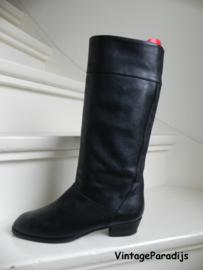 Helioform stoere hoge boots (2353)