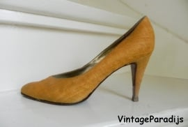 Rene Caovilla designers high heels (2188)
