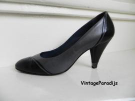 Eva accatino sexy high heels pumps (2344)