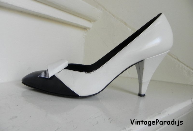 Bruno Magli designers pumps (2294)