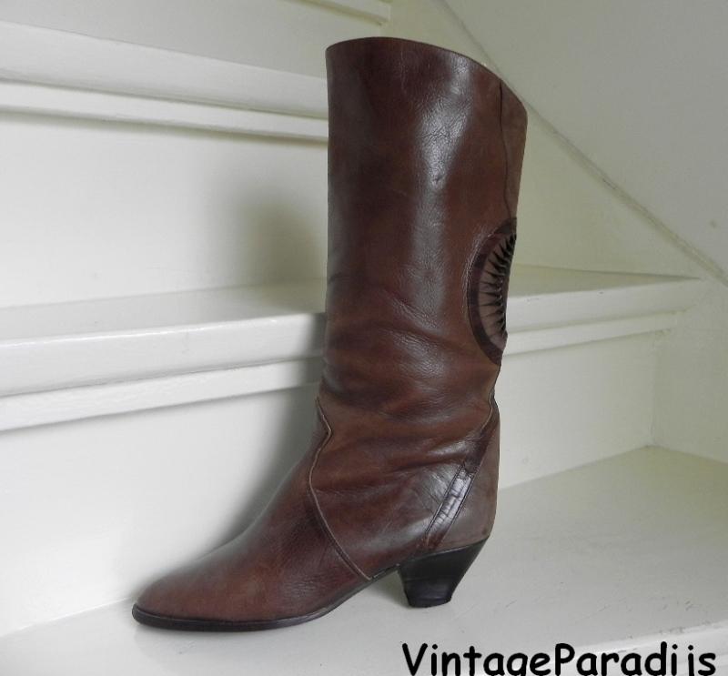 Verkochte vintage | 3 | Vintage Paradijs
