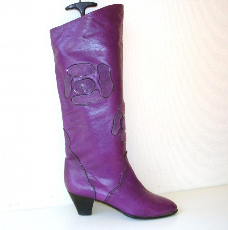 paarsevintagesexystoerelaarzenlaarsmaat37.jpg