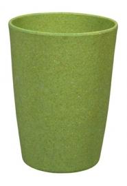 Zip cup - beker groen - Zuperzozial