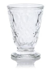 Glas - Lyonnais - La Rochere