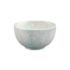 Kom - 7 cm - Espuma - Bowls and Dishes