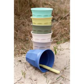 Cupful of colour - bekerset L - breeze - Zuperzozial