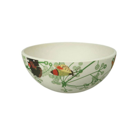 Big bowl - kom botanic - Zuperzozial