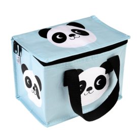 Lunchtas - Miko the panda - Rex London