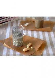 Hotgraph milk - Kinto