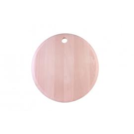 Plank - beukenhout - 40,5 cm. - Kitchen Trend Products