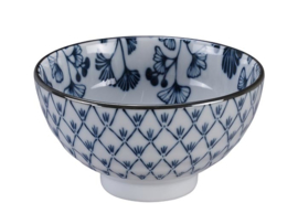Made in Japan (porselein)