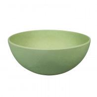 Plus size bowl - lichtgroen - Zuperzozial
