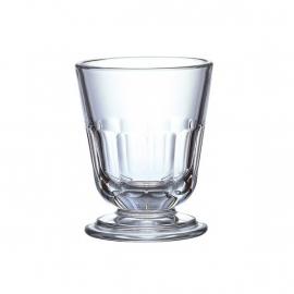 Waterglas - perigord - La Rochere