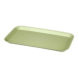 Giv-a-tray - klein dienblad lichtgroen - Zuperzozial