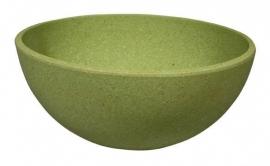 Big bowl - kom groen - zuperzozial