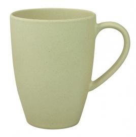 Lean back mug - beker wit - Zuperzozial