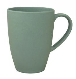 Lean back mug - beker blauw - Zuperzozial
