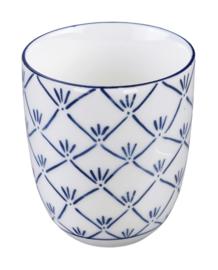 Mok - Maple - Flora Japonica - Tokyo Design Studio