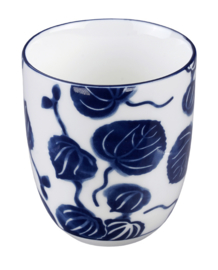 Mok - Ivy - Flora Japonica - Tokyo Design Studio