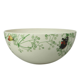 Super bowl - kom botanic - Zuperzozial