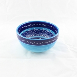 Kom - AzorA - Bowls and Dishes
