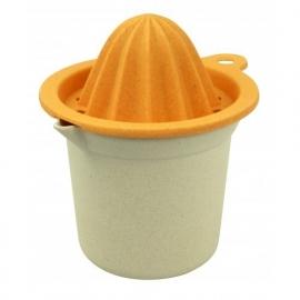 Squeeze inn pot - citruspers - Zuperzozial