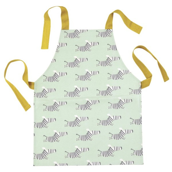 Schort - zebra - la savane - Petit Jour Paris