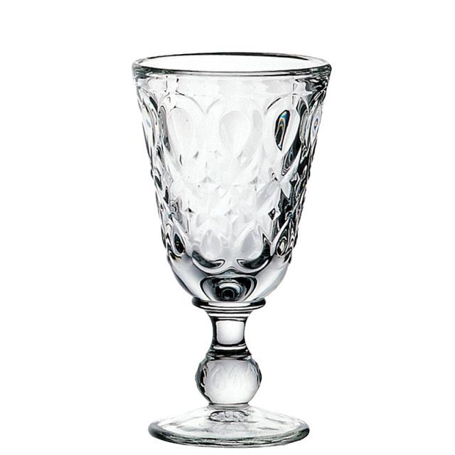 Wijnglas - Lyonnais - La Rochere