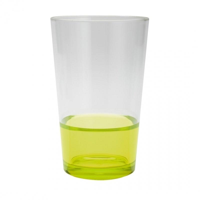 Glas - fizz - Zak! Designs