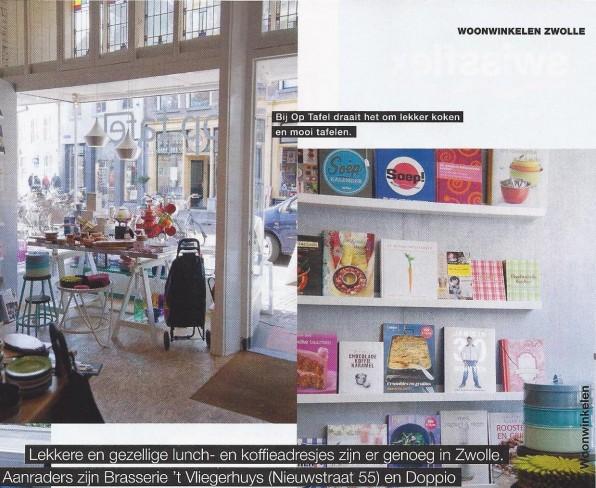 artikellibellewonen(week8-2012)1.jpg