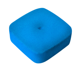 Ultramax en Maxi kani Finish Sponge - 121307