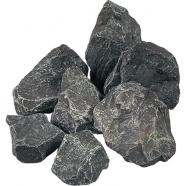 Rubble stone grey mix 20KG - 999123