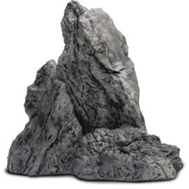 Iwagumi Rocks